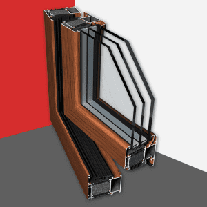 pe78_okno