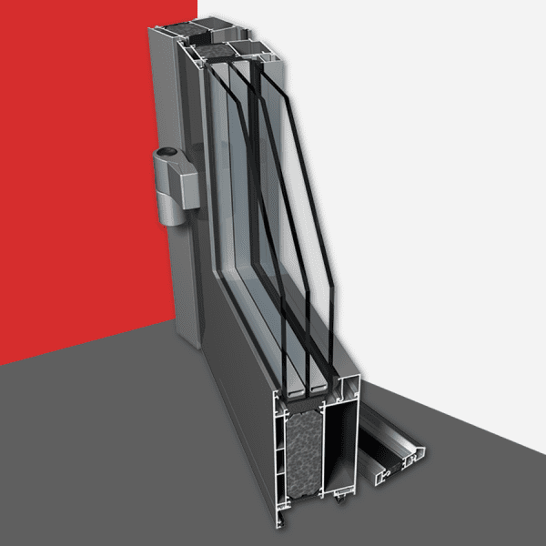 pe78_dvere