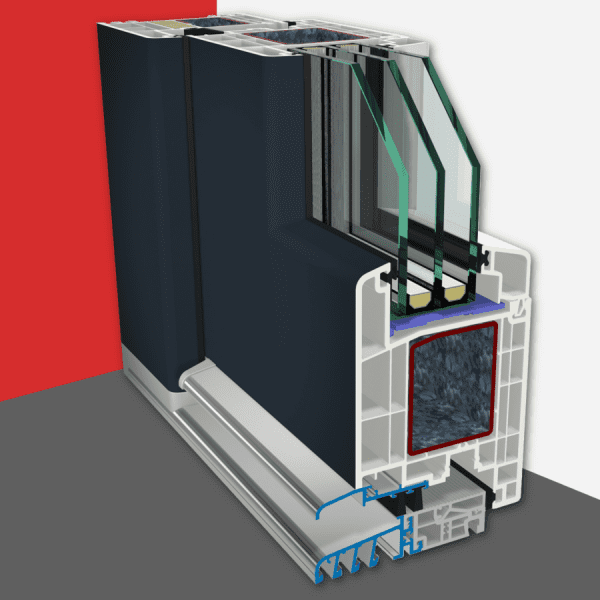 s9000_dvere